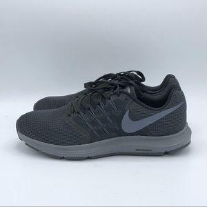 93a5a9ebfbfa Nike Shoes - Nike Run Swift Men s Running Shoes